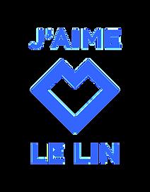 Jaimelelin_LOGO_bleu.png