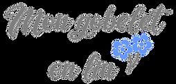 Mongobeletenlin
