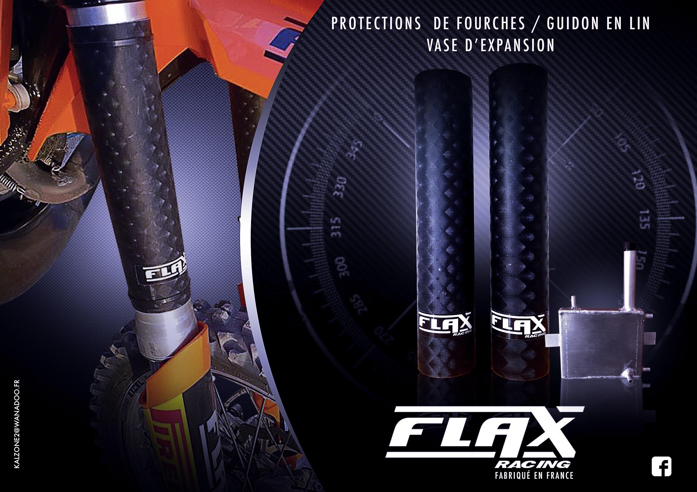 FLAX-RACING 2.jpg