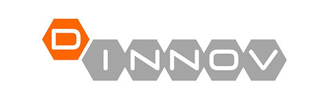 Logo Dinnov 02.jpg