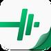 Modern GympanzeeClub Logo.png