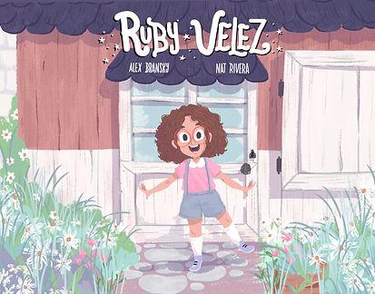 RUBY VELEZ PORTADA (1).jpg