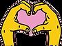 instagram-sticker-heart-115501052706adms