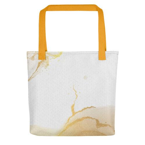 SKSKSKSKS YES! Tote bag