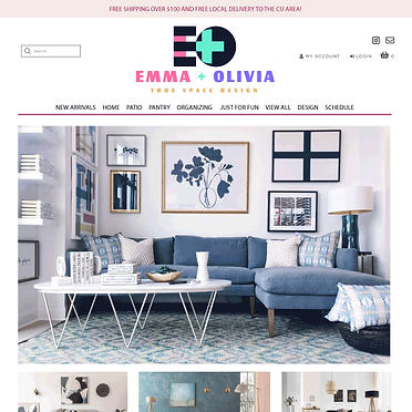 WEBSITE-DESIGN-EMMA-AND-OLIVIA.png