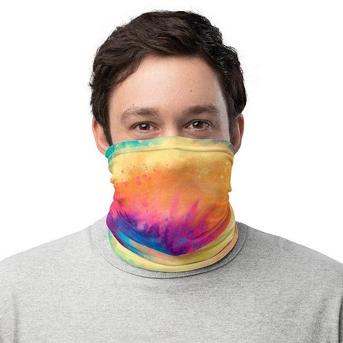 Cosmic Face Mask