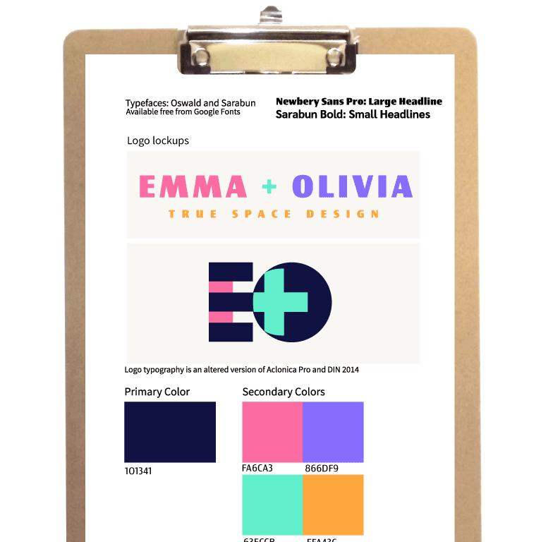 emma-and-olivia-1.png