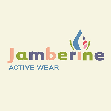 active-wear-brand-logo.png