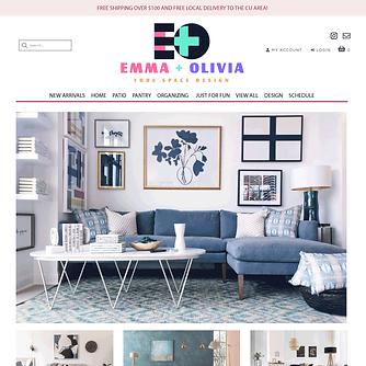 WEBSITE-DESIGN-EMMA-AND-OLIVIA.png