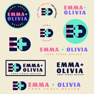EMMA-AND-OLIVIA.png