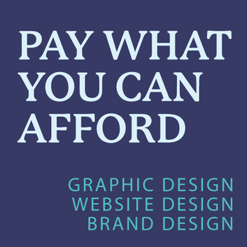 Brand Identity Design Studio