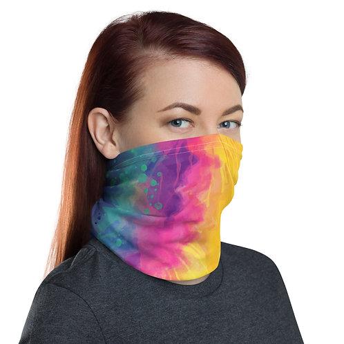 Fade Face Mask