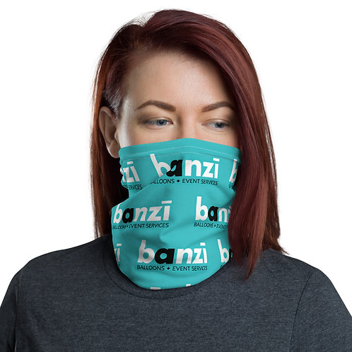 Banzi Face Mask