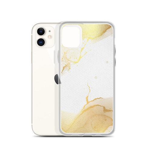 SKSKSKSKS YES! iPhone Case