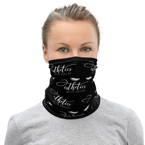 Esthetics with Ashlee Face Mask