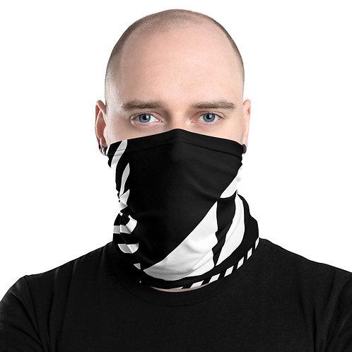 Minimal Geometric Face Mask