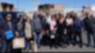 Sightseeing tour Cannes French Riviera Monaco