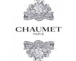 Chaumet.jfif