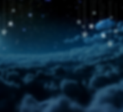 banner5_edited.png