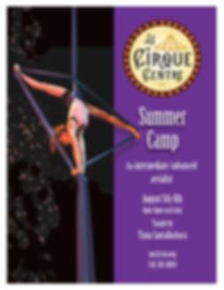 Aerialist Summer Camp-page-001.jpg