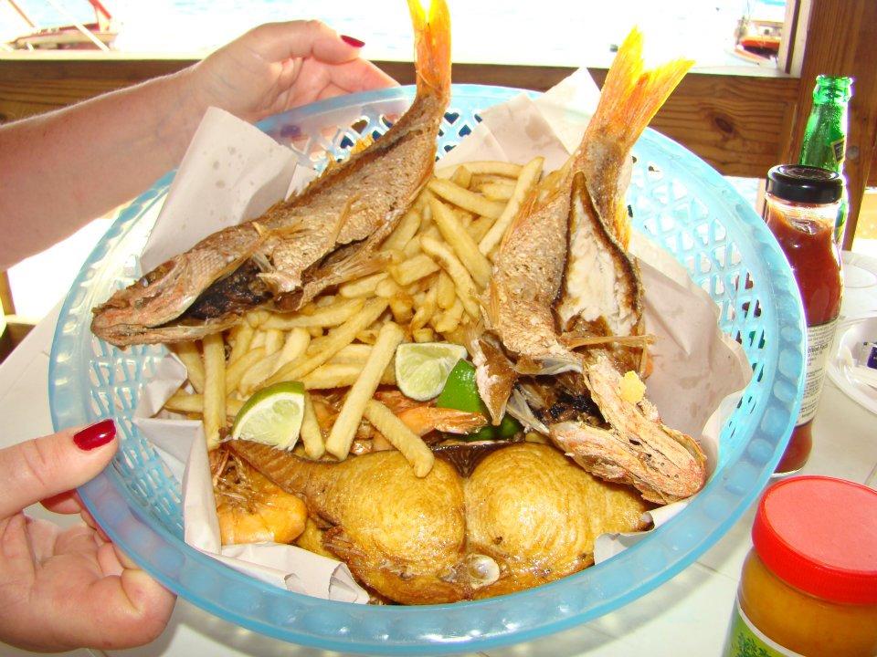 Xerover -fresh fish !!.jpg