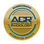 ACR Accredition Seal.jpg