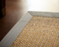 what-is-sisal-rug-made-of-640x513.jpg