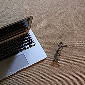 rome_laptopandglasses.jpg