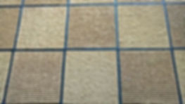 carpet-tile-coir-500x500.jpeg