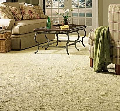 woolen-carpet-flooring-500x500.jpg