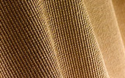 sisal-mats-weave