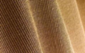 sisal-mats-weave.jpeg