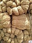 coir rope.jpg