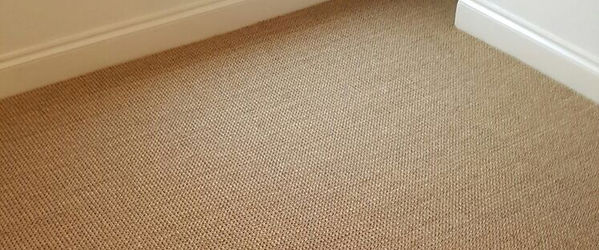 Sisal-Carpets-pros-and-cons.jpg