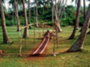 Srilanka_coconut_rug.jpg