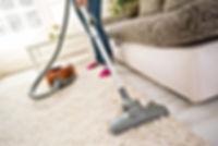 carpet-vacuum.jpg