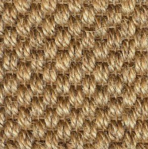 Sisal-carpet-Dragon-Grass-298x300