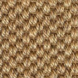 Sisal-carpet-Dragon-Grass-298x300
