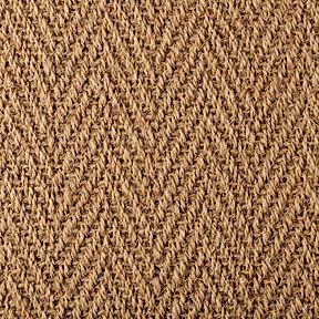 coir-carpet-500x500.jpg