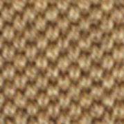 Sisal-carpet-Dragon-Grass-298x300.jpg