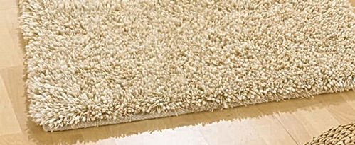 wool-carpets-3.jpg