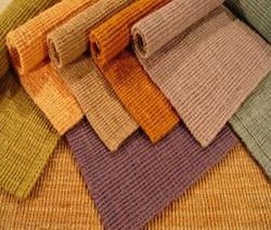coir-rugs-4-270x230