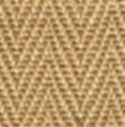 Sisal-carpet-astute-296x300.jpg
