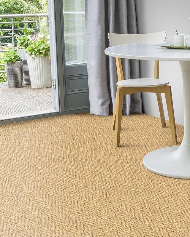 carpet=4604