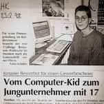 computerkid_edited_edited.jpg