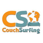 couchsurfing-website.jpg