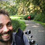 golf smile - website.jpg
