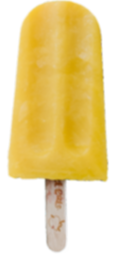 Too-Good-Eats---Popsicles-3.png