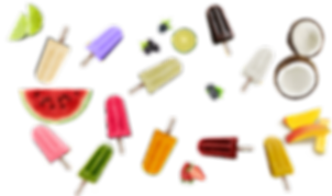 Our-Flavors-all-.png
