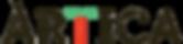 Copia%2520de%2520Flyer%252019-20(4)_edit
